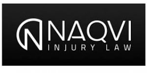 Naqvi Injury Law