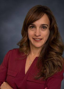 Jennifer Buitrago