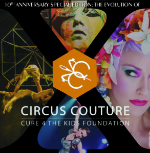Circus-Couture_Cure-4-The-Kids