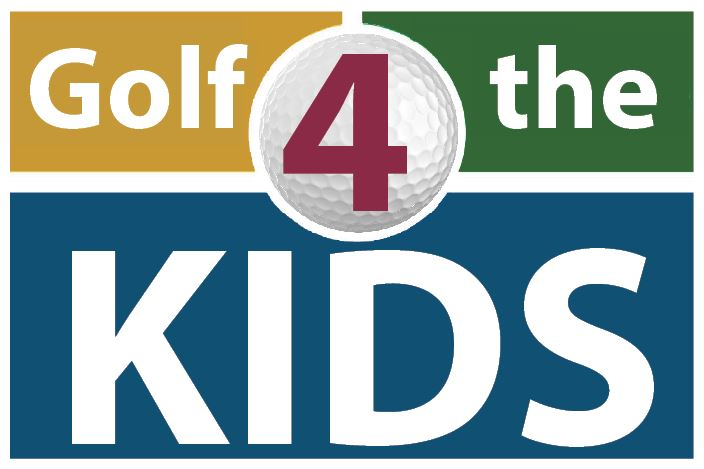 Golf 4 The Kids